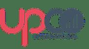 Upco company logo