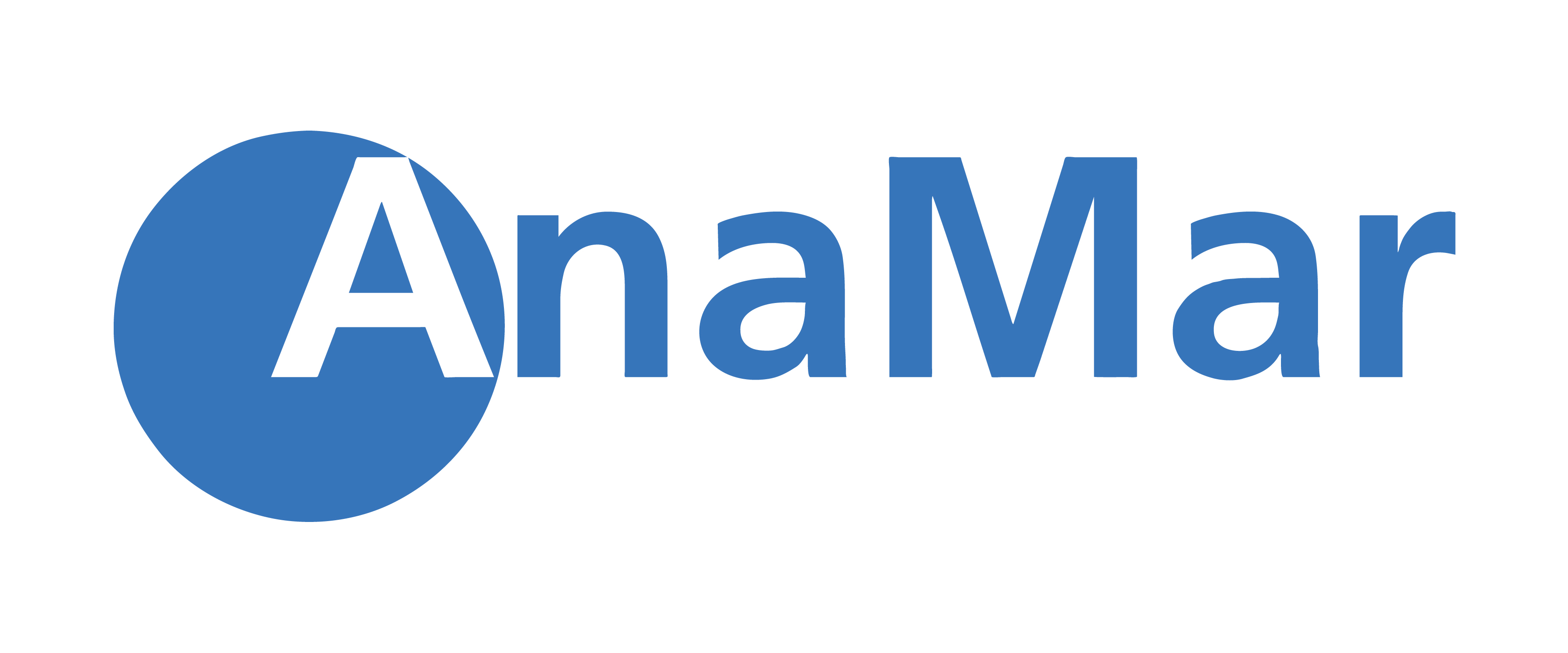 AnaMar Medical company logo