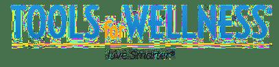 Verilux company logo
