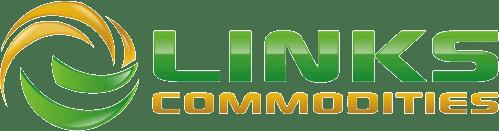 Links Commodities company logo