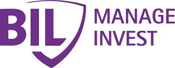 BIL Manage Invest company logo