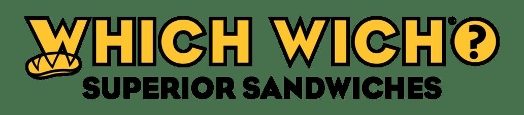 Which Wich company logo