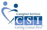 Caregiver Services company logo