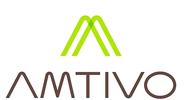 AMTIVO company logo