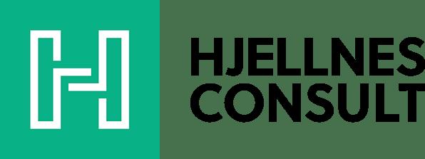Hjellnes Consult company logo