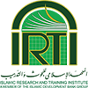 Islamic Research and Training Institute company logo