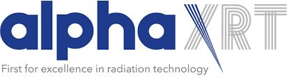 alphaXRT company logo
