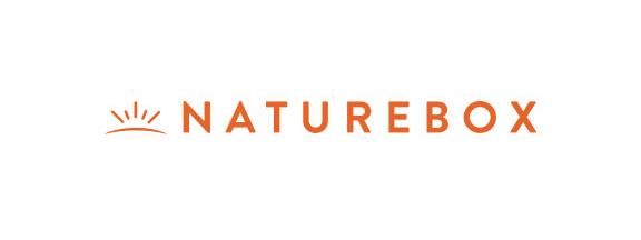 NatureBox company logo