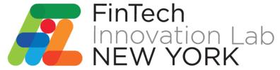 FinTech Innovation Lab company logo