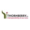 Thornberry company logo