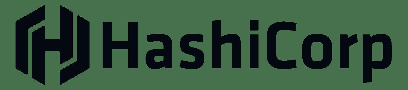 HashiCorp company logo