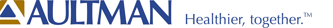 Aultman Hospital company logo