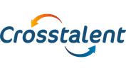 Crosstalent company logo
