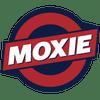 Moxie company logo