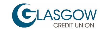 Glasgow Credit Union company logo
