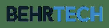 BehrTech company logo