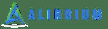 Alirrium company logo