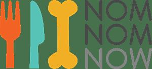 NomNomNow company logo