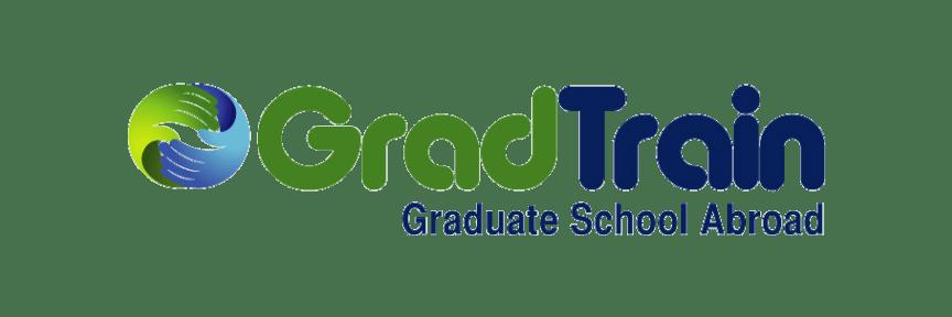 GradTrain company logo