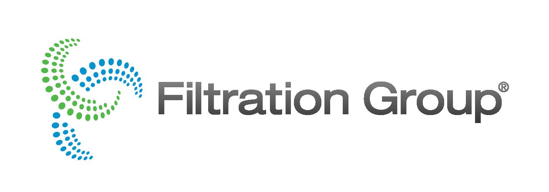 Filtration Group company logo