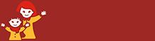 Dami & Xiaomi company logo