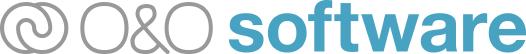 O&O Software company logo