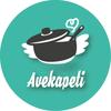 Avekapeti company logo