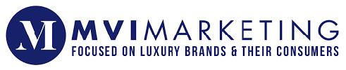 MVI Marketing company logo