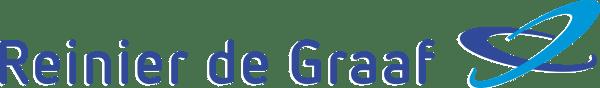 Reinier de Graaf company logo