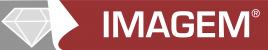 Imagem company logo