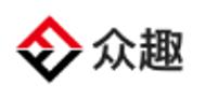 Zhongqu Tech company logo