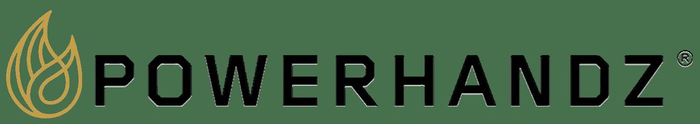 POWERHANDZ company logo
