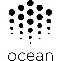 Ocean Protocol company logo