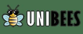 UNIBEES company logo