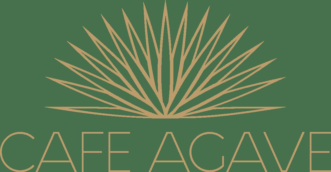 Cafe Agave company logo