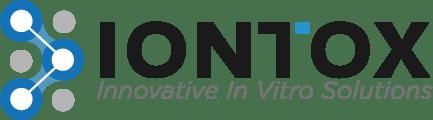 IONTOX company logo