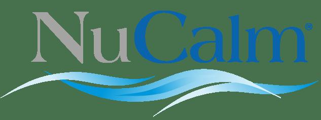 Solace Lifesciences company logo
