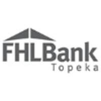 Federal Home Loan Bank of Topeka company logo