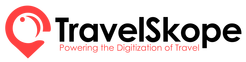 TravelSkope company logo