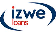 Izwe Loans company logo