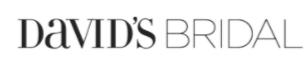 David's Bridal company logo