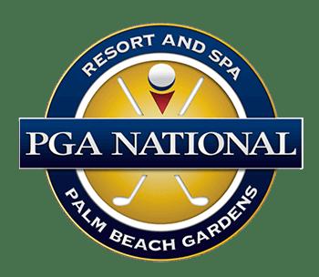 PGA National Resort & Spa company logo