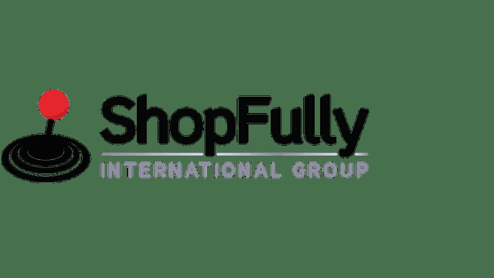 ShopFully Group company logo