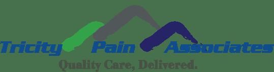 Tricity Pain Associates company logo