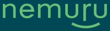 Nemuru company logo