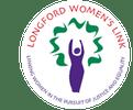 Longford Women's Link company logo