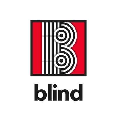 TeamBlind company logo