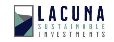 Lacuna Sustainable Investments company logo