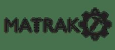 Matrak company logo