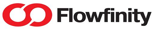 Flowfinity company logo